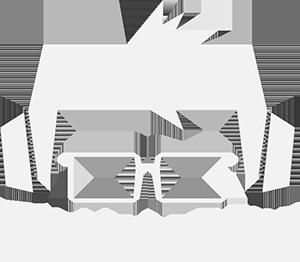 TheKaneShop