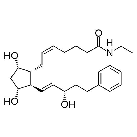Chemyo Legit